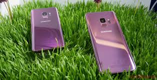si e social samsung samsung galaxy s9 and galaxy s9 specs pricing and canadian