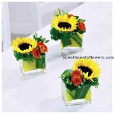 Small Vase Flower Arrangements Lovely Small Flower Arrangement Flower
