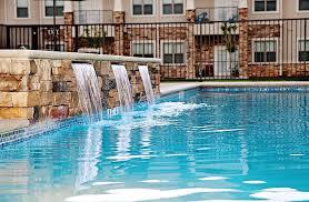 winstar casino floor plan thackerville ok apartment photos videos plans central park at