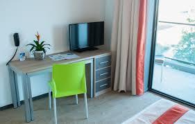 bureau virtuel bordeaux 3 résidence hôtelière bordeaux lac bruges appart hôtel bordeaux
