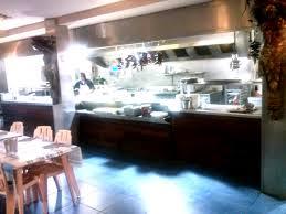 restaurant la cuisine pêcherie duc à capbreton avis restaurant hossegor capbreton