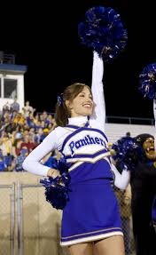 245 best friday night lights u003c3 images on pinterest friday night