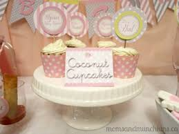 babyshower theme elephant baby shower ideas munchkins