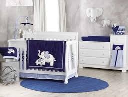 Bedding Sets For Baby Girls by Baby Crib Bedding Babies