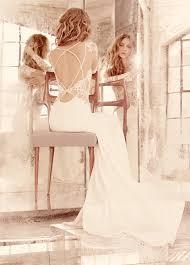hayley wedding dresses hayley wedding dresses 2015 hayley wedding dress