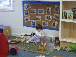 100 infant classroom floor plan similac sensitive infant