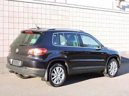 black volkswagen tiguan used 2011 volkswagen tiguan se 4motion wsunroof u0026 navi at auto