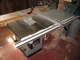 delta table saw for sale table saw for sale the heartwood for the homebuilding