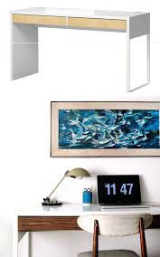 Honey Can Do Lap Desk 28 Functional And Beautiful Ways To Decorate With Contact Paper