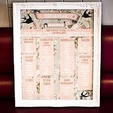 wedding plans and ideas terrific wedding table plan designs 77 in vintage wedding table