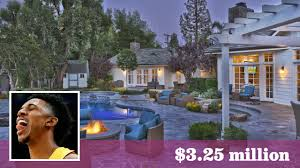 mayweather house europe warrior nick young sells tarzana home shoe house cheers