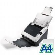 desk top scanners desktop scanners searchable guide to high speed document scanners