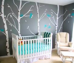 peinture chambre bleu et gris peinture chambre gris peinture chambre gris taupe avignon