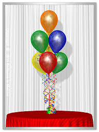 balloon bouquets luck balloon bouquet luck balloon bouquets luck