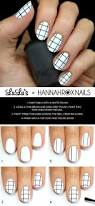 1711 best nail art images on pinterest make up nail art designs