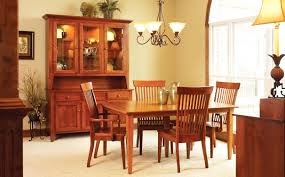 Maple Dining Room Set by The Best Wooden Furniture Material For All Type Of House Roy