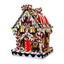 Lenox Christmas Ornaments Bed Bath And Beyond by Buy Christmas Gingerbread From Bed Bath U0026 Beyond