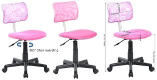 fabulous childs desk chair picture strikingly ideas kids office