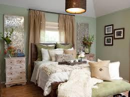 38 incredible bedroom ideas for teens bedroom glass window plastic