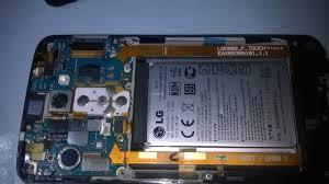lg g2 is unbrickable now fix real hard bri u2026 lg g2