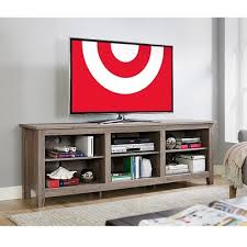 42 inch tv target black friday tv stands u0026 entertainment units centers living room furniture