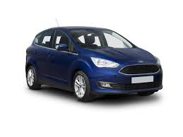 nissan van finance deals ford car and van leasing ford leasing page 1 car leasing