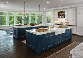 see thru kitchen blue island kitchen countertops photos