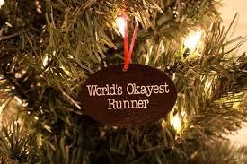 christmas ornaments u2013 york sign shop