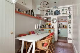 k che einrichten emejing kleine küche einrichten ideen pictures ghostwire us