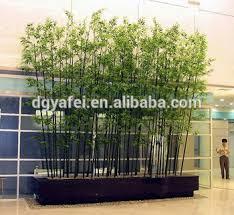 bamboo trees type sale cheap artficial bamboo artificial lucky