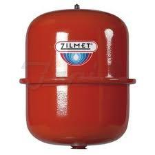 zilmet vasi di espansione zilmet vaso espansione riscaldamento lt 24