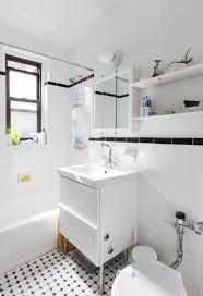 kitchen cabinets in brooklyn bathroom vanities amazing residences bathroom vanity brooklyn
