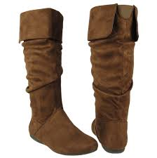 s boots flat s flat leather boots mount mercy