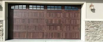 How To Install An Overhead Door Garage Door Installation Repair Casper Mills Evansville Wy