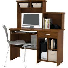 Ikea Desk And Bookcase Bookcase Desk And Bookcase Design Furniture Billy Bookcase Built