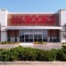 half price restaurant half price books 11 reviews books mags 1159