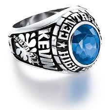high school class ring companies 228 best class ring inspiration images on class