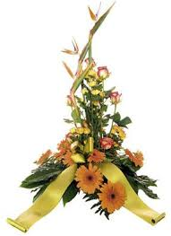 funeral arrangement safeway floral funeral arrangement ftd florist flower and gift