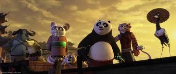 kung fu panda 2 wallpapers kung fu panda 2 images kung fu panda 2 wallpaper and background