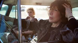 Lily Tomlin Rocking Chair Sundance Film Review U0027grandma U0027 U2013 Variety