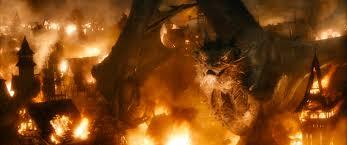 Wild Fire Vs Dragon Fire by The Best Dragon Showdowns Hodderscape