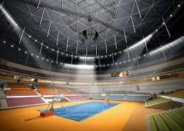 Home Basketball Court Design Doveshousecom - Home basketball court design
