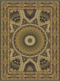 home decor online sales traditional collection discount rugs traditional area rug