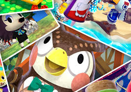 animal crossing new leaf september events strategy prima games