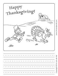 thanksgiving archives page 2 of 2 tim s printables