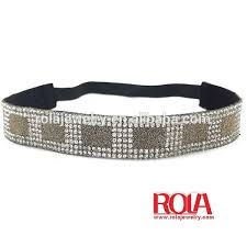 arab headband china arab headband wholesale alibaba