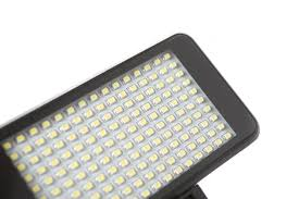 simpex led light professional quality 234 led