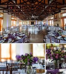 what is a wedding venue wedding venue rancho mirando venues wedding
