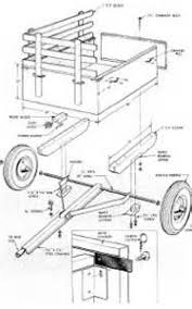 Free Woodworking Plans Wooden Toys by 78 Best Toy Plans Images On Pinterest Wood Toys Cars And Trucks