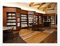 Denver Carpet Stores Hardwood Floors In Denver Colorado Springs Colorado